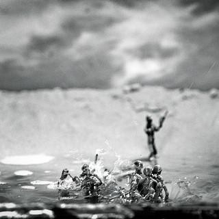 Normandy Landings