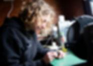 Dymond Jewellers1.jpg