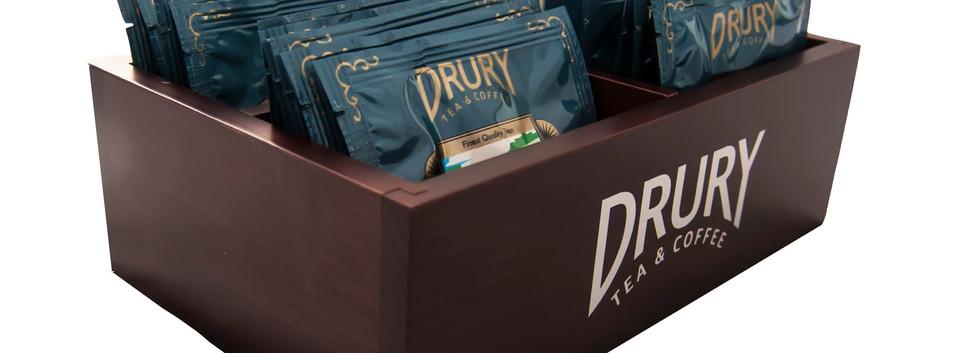 Drury3.jpg