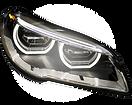 toppng.com-led-lights-for-cars-headlight