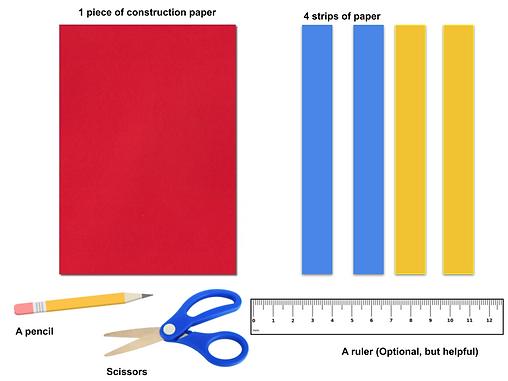 Paper Weaving.png