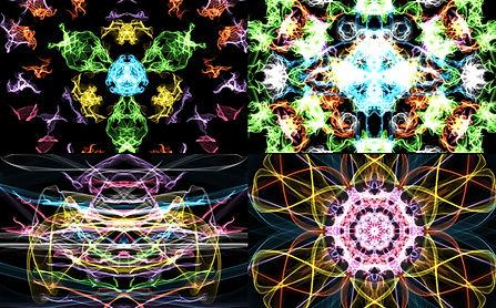 radial 1.jpg