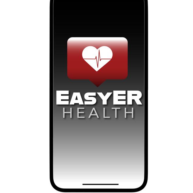 Easy ER Health