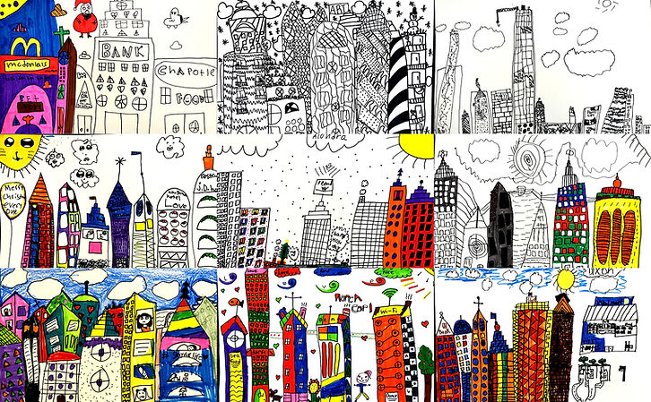 Collagecities.jpg