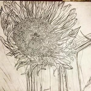 pencil 2016