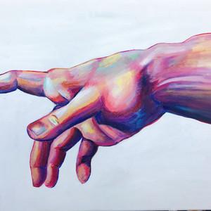 hand 2018