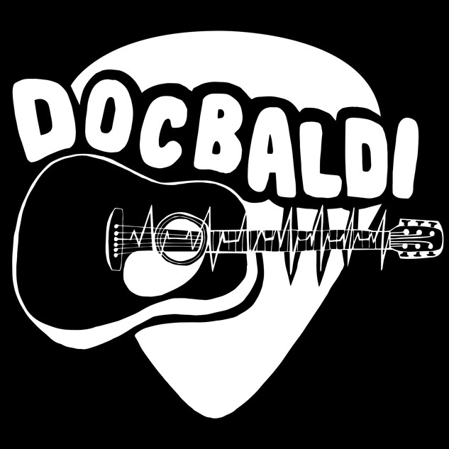 DOCBALDI