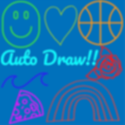 autodraw 7_8_2020 (1).png