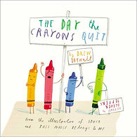 37-best-childrens-books-the-day-the-cray