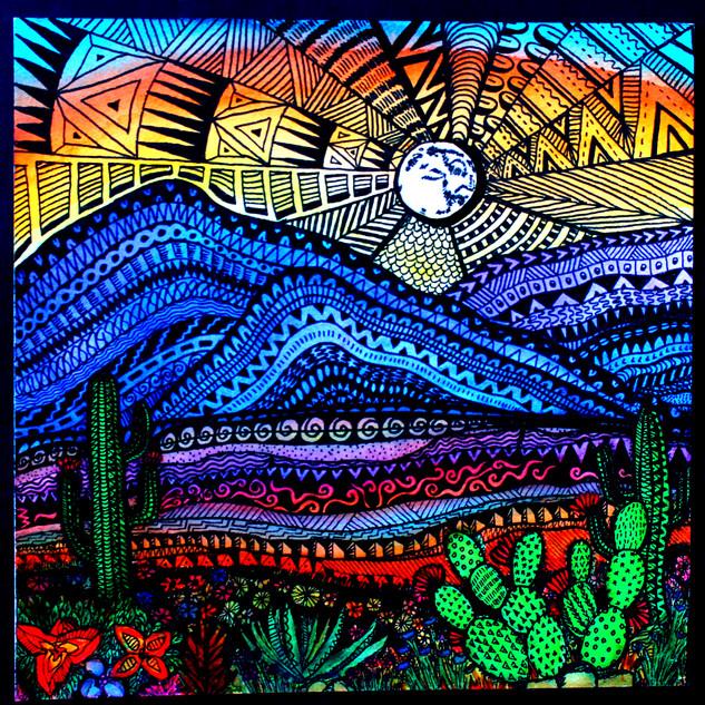 Arizona 2015