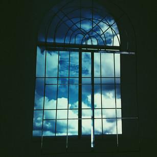 The Sky We Believe In
