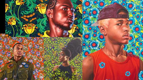 4_5 Kehinde Wiley Self Portraits (1).jpg