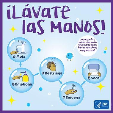Handwash Spanish.jpg