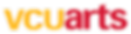 VCUarts-Logo-.png
