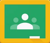 google-classroom-logo.png