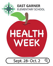 HEALTH WEEK LOGO.jpg