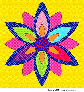 flowerrosewindow.1594240467766.png