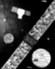 Astreroids1.jpg