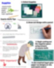 PAPER CUTTING TUTORIAL.jpg