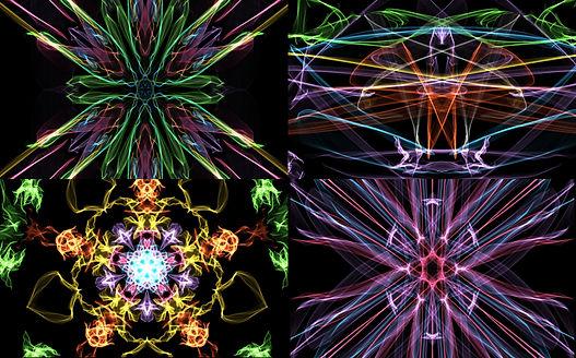 radial 3.jpg