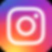 768px-Instagram_logo_2016.svg.webp