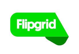 flipgrid-600x406.jpg