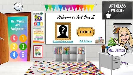 Virtual Art Class.png