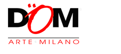 cwr_dom_logo__450x200.png