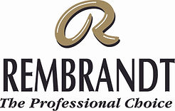 Rembrandt Logo.jpg