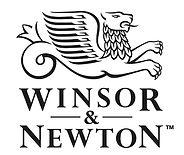 winsor-newton_logo-e1434959103133.jpg