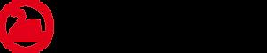 stabilo-logo-2.png