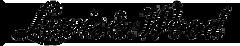 landw_logo.png