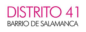 DISTRITO41.png