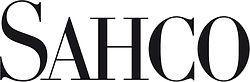 sahco-logo.jpg
