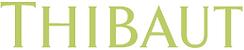 thibaut-design-logo-homepage-big.png