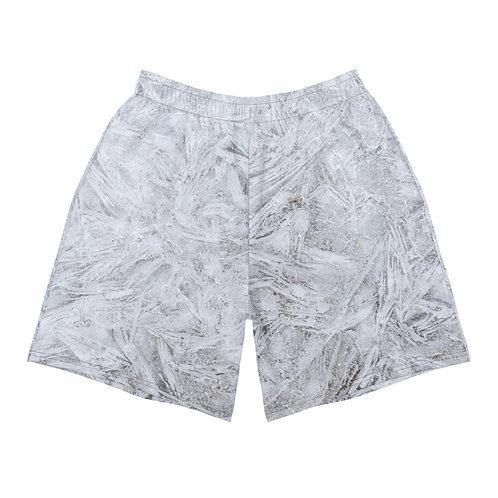 Anti Board Shorts