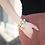 Thumbnail: Binary Stretch Bracelet-5 Options