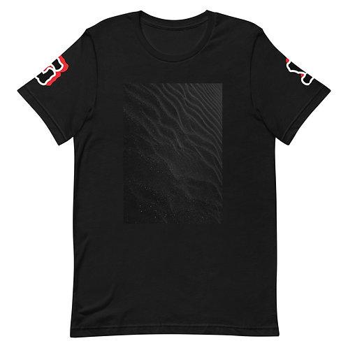 GRAFITE T-Shirt