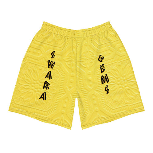 Royal Caesar Board Shorts