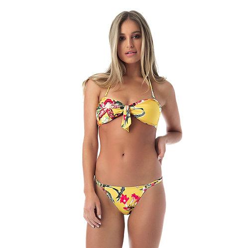 Bora Bora Bikini Set