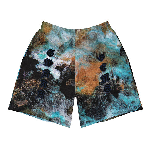 Freight  Board Shorts