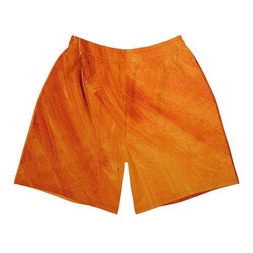 Horizon Board Shorts