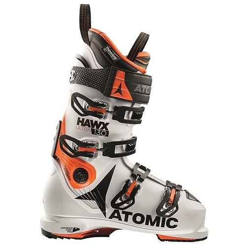 Atomic Hawx 130 Ultra