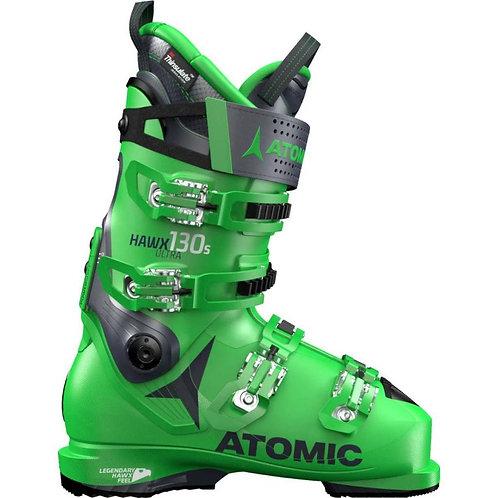 Atomic Hawx 130S ultra