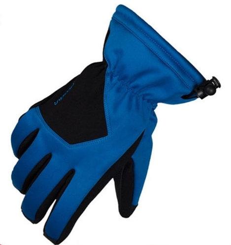 Skare hanske