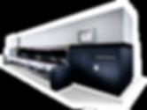 imprimante-rhotex500.png