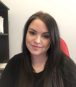 Vanessa Goulet