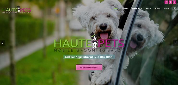 Haute Pets screenshot cropped.png