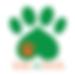 Kiki and Fetch logo.png