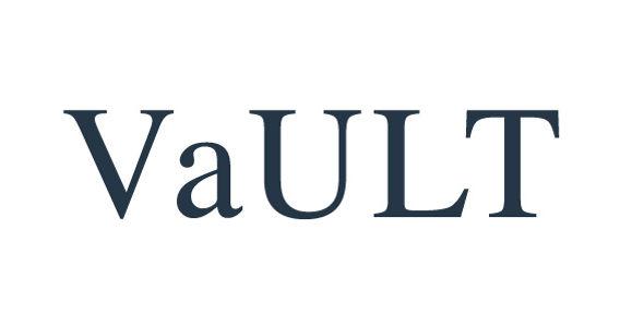 Vault Logo Final_Vault_Logo_Blue.jpg